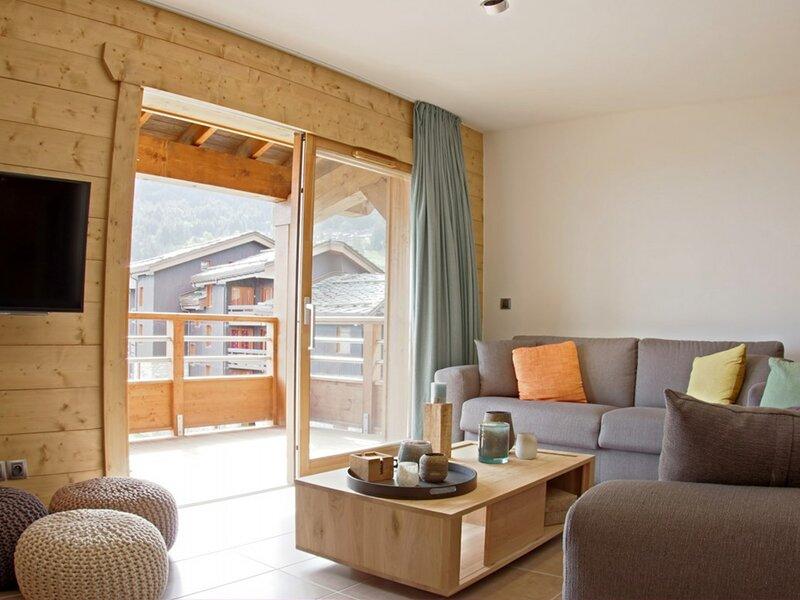 La Grange aux Fées, vacation rental in Celliers