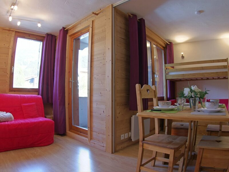 Le Bourgeon, vacation rental in Celliers