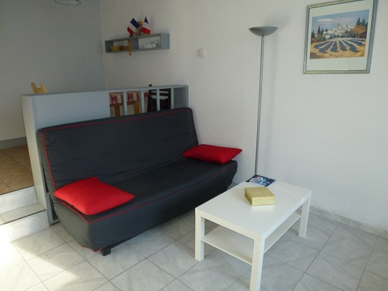 BEL APPARTEMENT SPACIEUX FRONT DE NEIGE, aluguéis de temporada em Sant'Anna di Valdieri