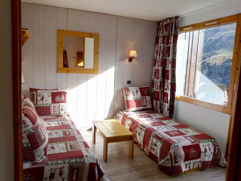 DANDY 42, vacation rental in Meribel Mottaret