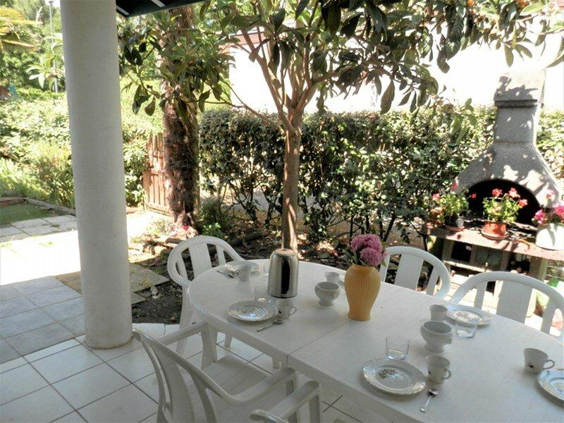 T2 Mezzanine pour 4 personne proche du lac - SO064, location de vacances à Soustons