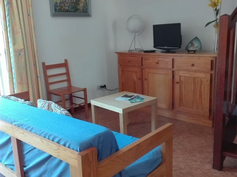 T4 8 couchages ST LARY SOULAN, holiday rental in Vignec