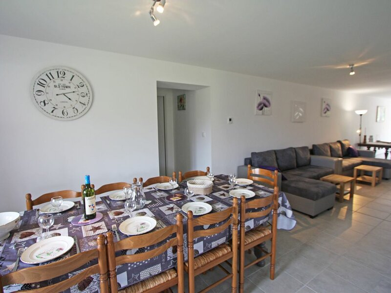 Gîte des Houillons, holiday rental in Esmoulieres