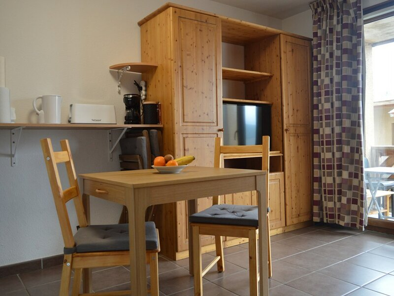 2 PIECES, holiday rental in Matemale