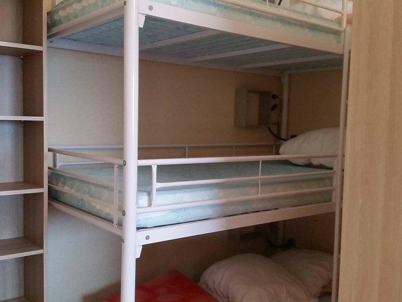 SEG24 ARETTE, holiday rental in Lacarry-Arhan-Charritte-de-Haut