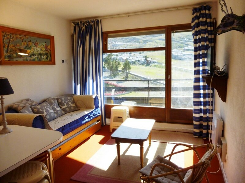 A156 ARETTE, casa vacanza a Sainte-Engrace