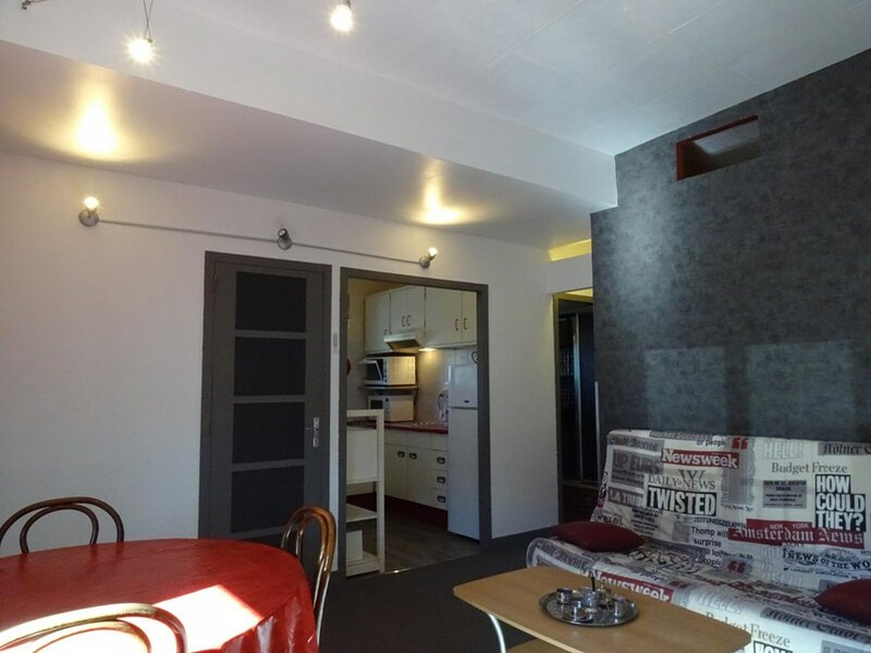 PIC75 ARETTE, holiday rental in Lacarry-Arhan-Charritte-de-Haut