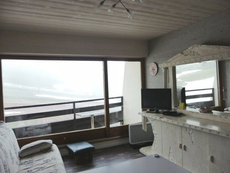 MASS56 ARETTE, holiday rental in Isaba