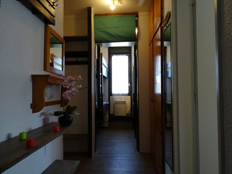 BOT401 ARETTE, holiday rental in Isaba
