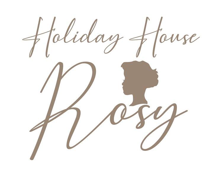 HOLIDAY HOUSE ROSY, location de vacances à San Cesario di Lecce
