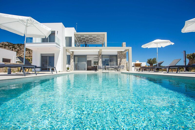 Your House In Rhodes, holiday rental in Afandou