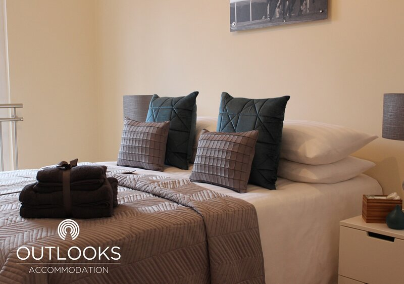The Studios * Liverpool House - Studio 1, holiday rental in Heswall