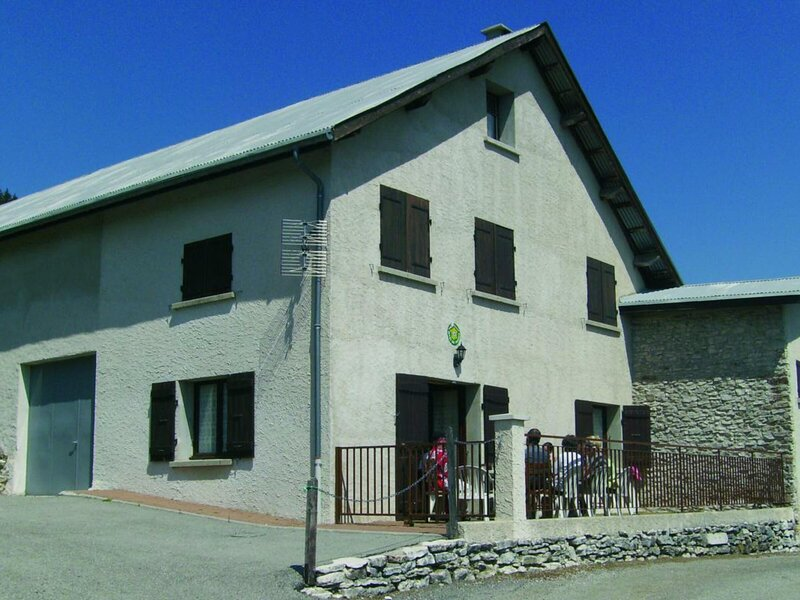 ENGINS - 6 pers, 100 m2, 4/3, holiday rental in Autrans