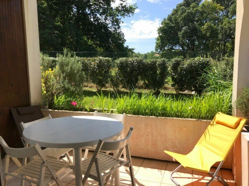 SOCOA PLAGE - Appartement cosy à l'emplacement de choix, holiday rental in Urrugne