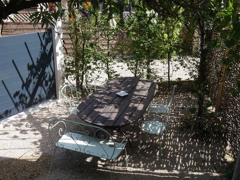 Isäntä 10-12 pers., location de vacances à La Ferte-Saint-Aubin