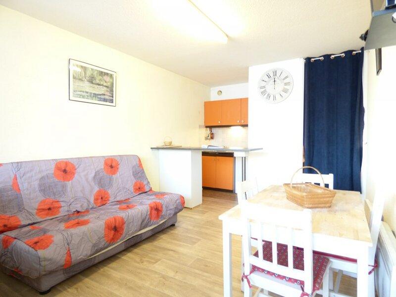 BOT408 ARETTE, holiday rental in Osse-En-Aspe
