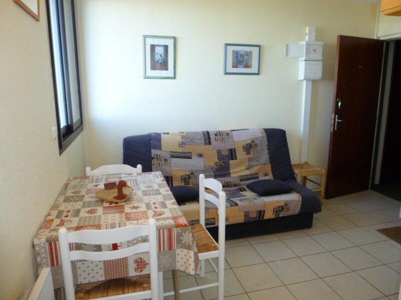 MAHO091ARETTE, holiday rental in Osse-En-Aspe