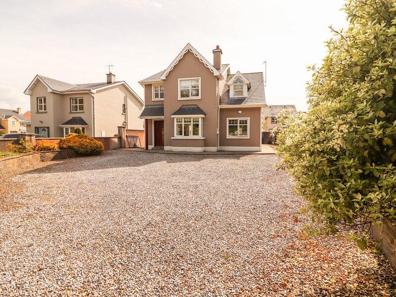 4 Killimer Road, Kilrush, County Clare, holiday rental in Kilrush