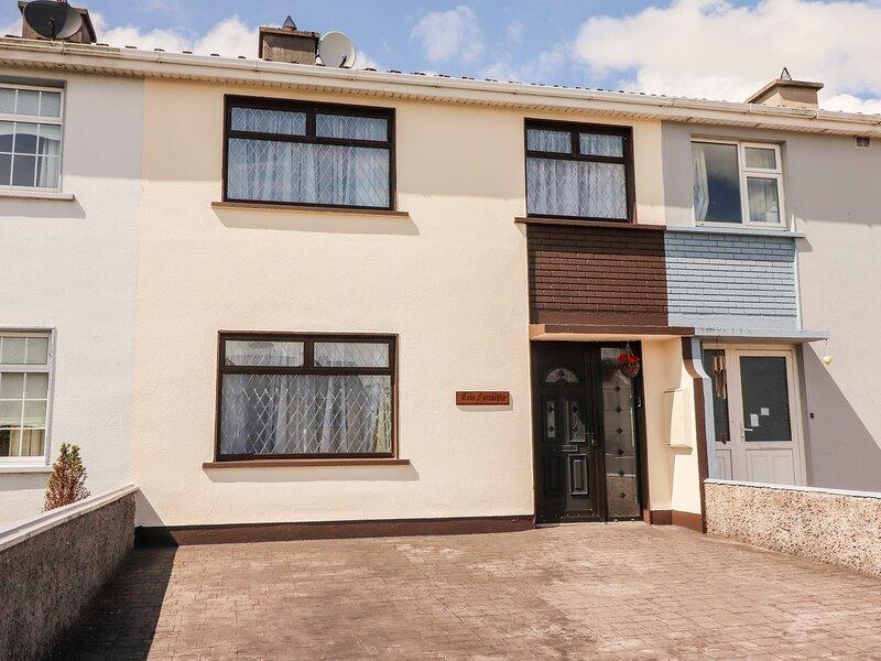 CoisFarraghe, Kilrush, County Clare, holiday rental in Kilrush