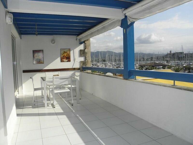 Panorama d'exception à deux pas de la plage, holiday rental in Hondarribia