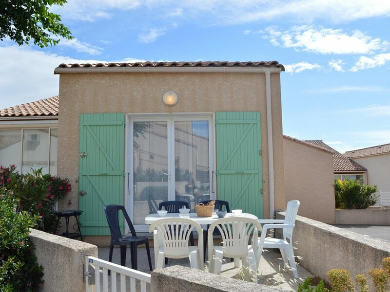 MER INDIGO, location de vacances à Saint-Pierre-la-Mer