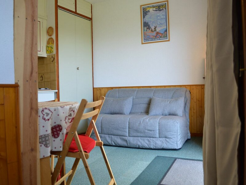 LE BASTION I, holiday rental in Landry