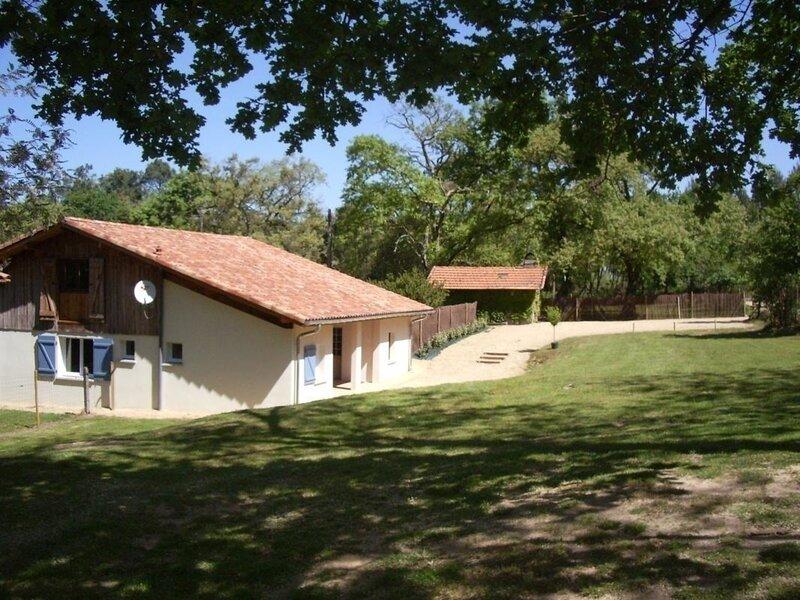 La grange du Petit Blay, holiday rental in Saint-Pierre-du-Mont