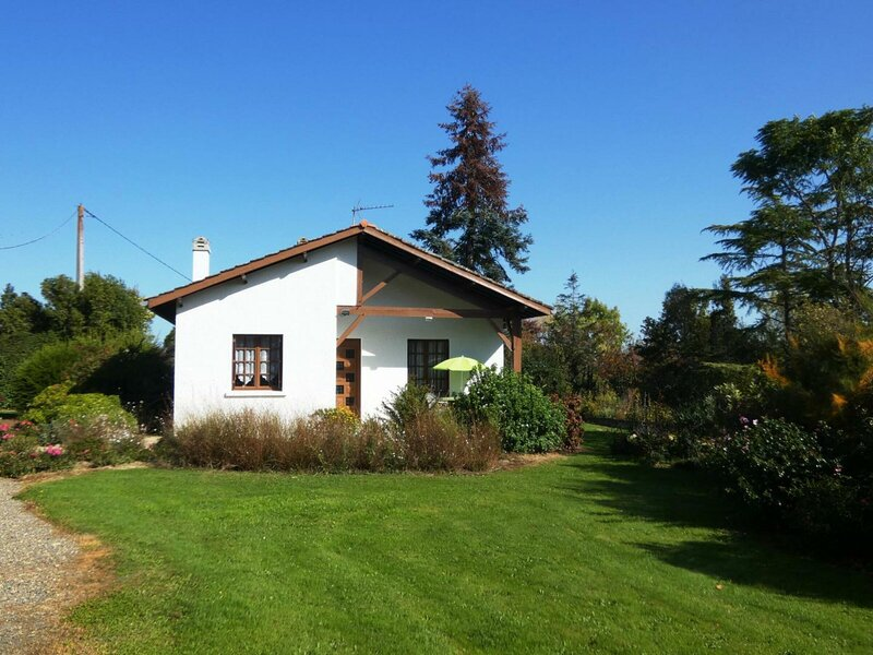 Lamoune, holiday rental in Aire-sur-l'Adour