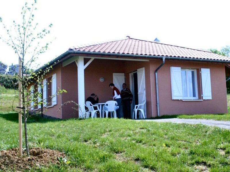 Location Gîte Mugron, 4 pièces, 6 personnes, holiday rental in Lahosse