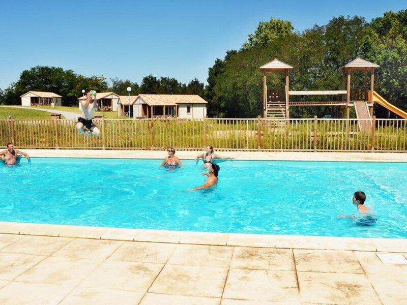 La Carpe, location de vacances à Saint-Jean-de-Marsacq