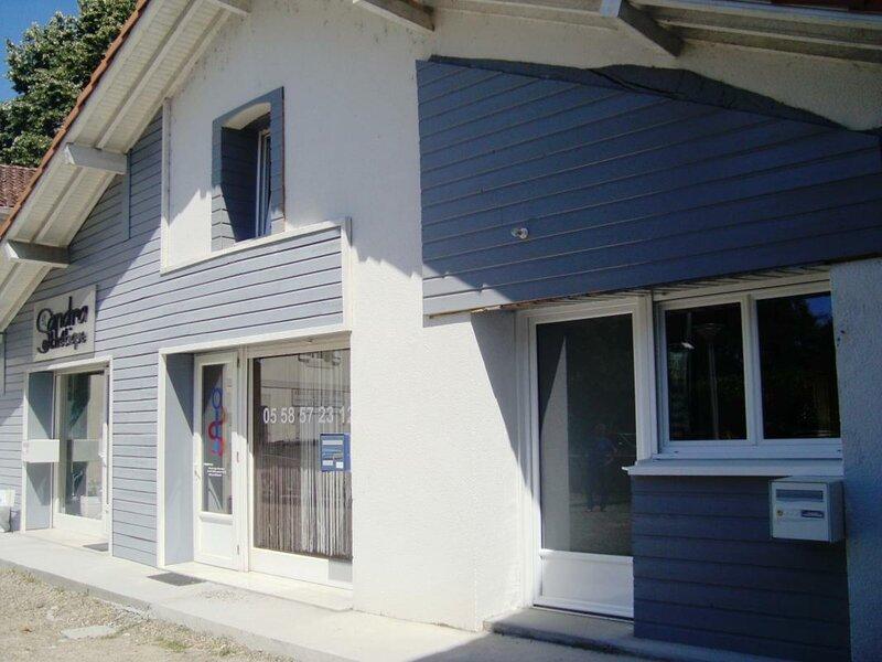 O'Dless, location de vacances à Rion-des-Landes