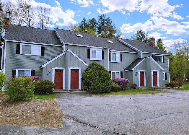 A0039- Managed by Loon Reservation Service - NH Meals & Rooms Lic# 056365, alquiler de vacaciones en Woodstock