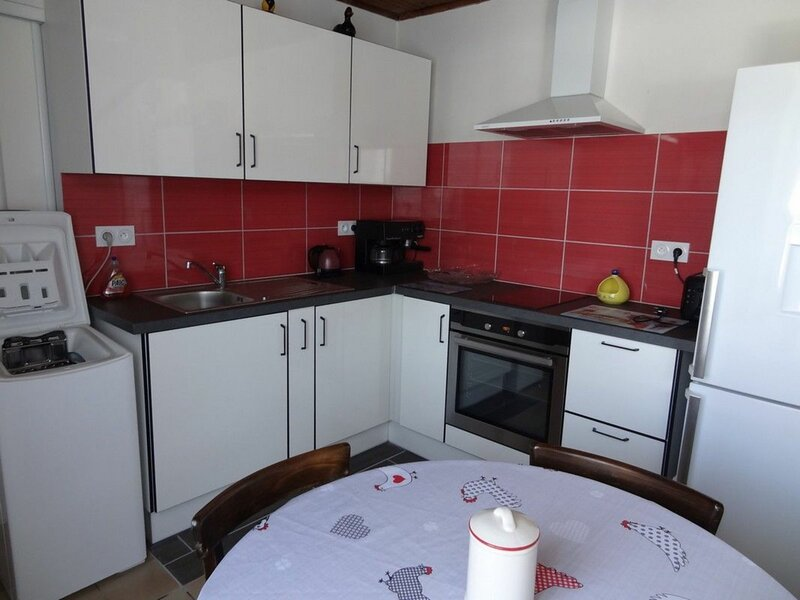 Les Vieilles Ventes, holiday rental in Challans