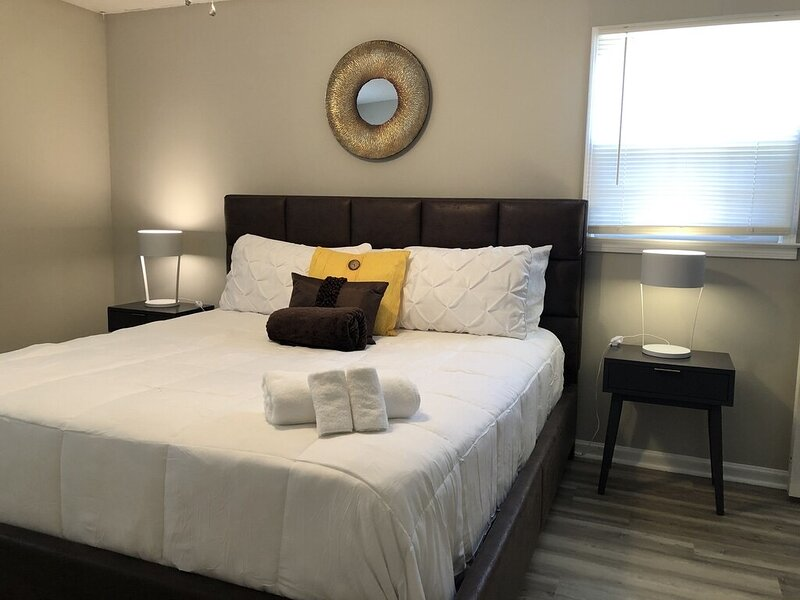 HOME SWEET HOME, holiday rental in Elmore