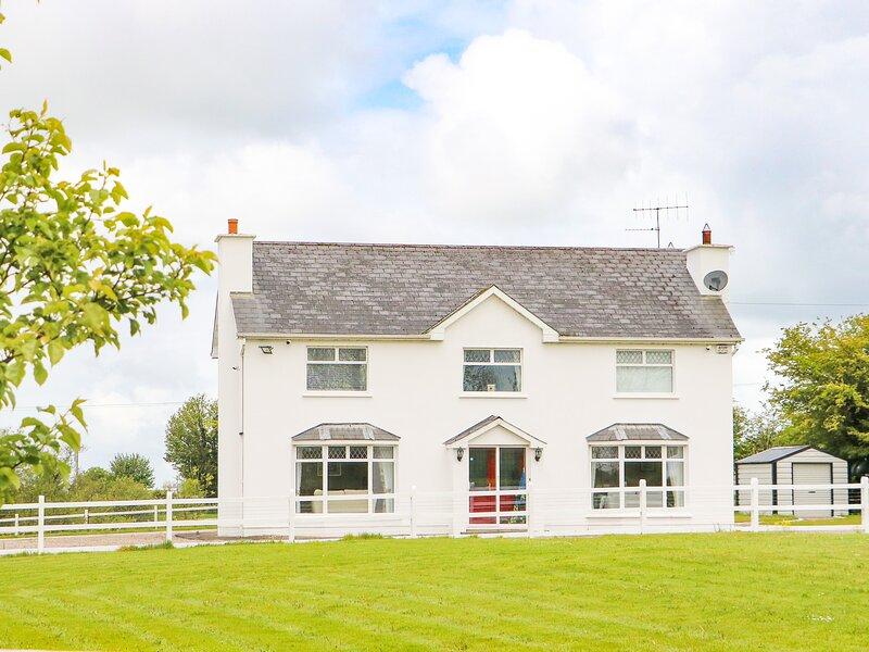 Kilbeg, Tipperary, County Tipperary, location de vacances à Bansha