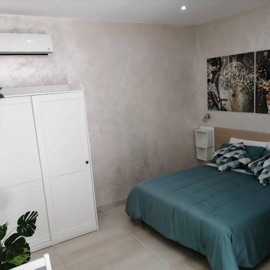 B&b Ilary Home, location de vacances à Valenzano