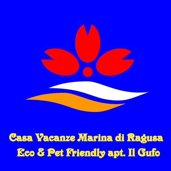 Casa Vacanza Marina di Ragusa Apt. Il Gufo, holiday rental in Playa Grande