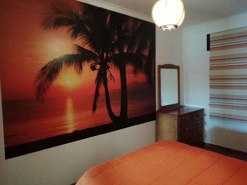 Apartamentos 2 Quartos - Mobilado e Equipado, holiday rental in Alcochete