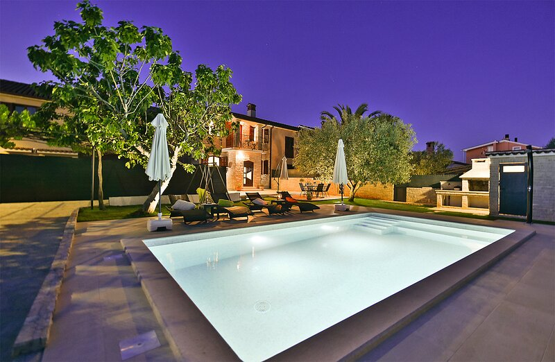 House 2930, holiday rental in Galizana