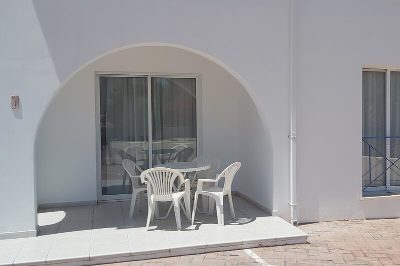 Lemon Grove, holiday rental in Prodromi