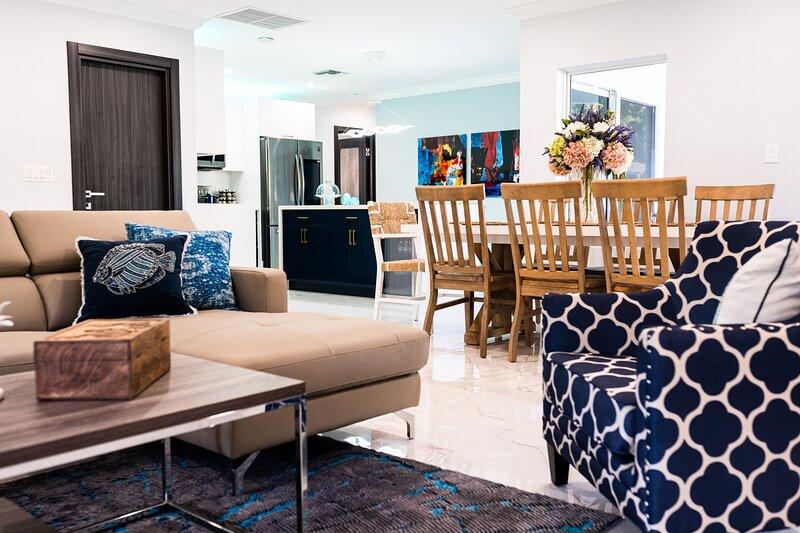 Luxury Villa that your family deserves, location de vacances à Boca Raton