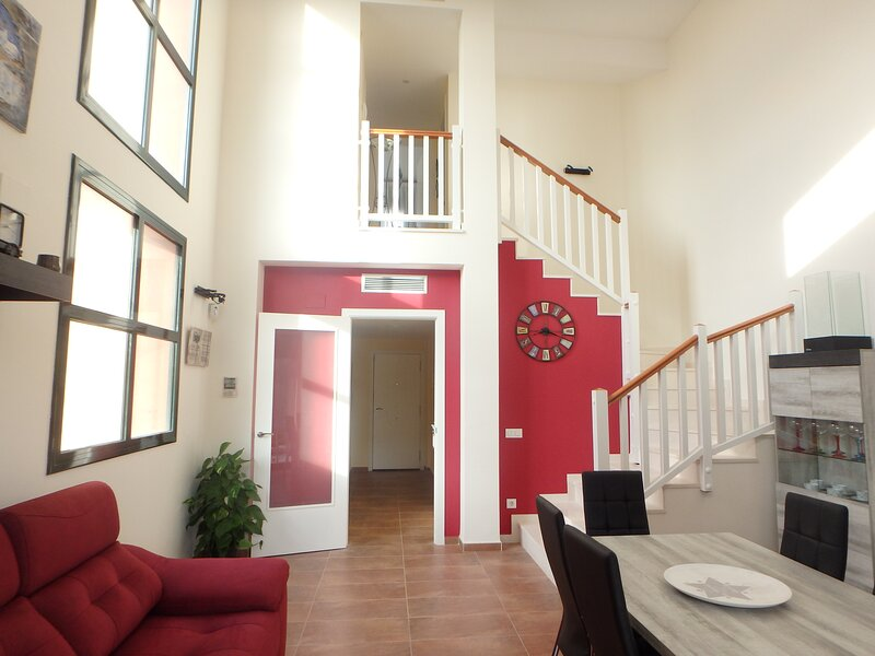 Villa Laia the 5 Star Vacational Rent House, holiday rental in Falset