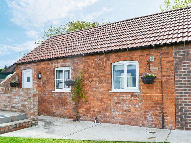 The Blacksmith's Arms Cottage 1 - UK31427, aluguéis de temporada em Spilsby
