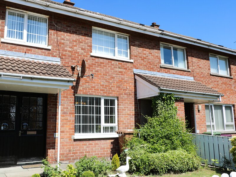 29 Glenavon Crescent, Lurgan, holiday rental in County Armagh