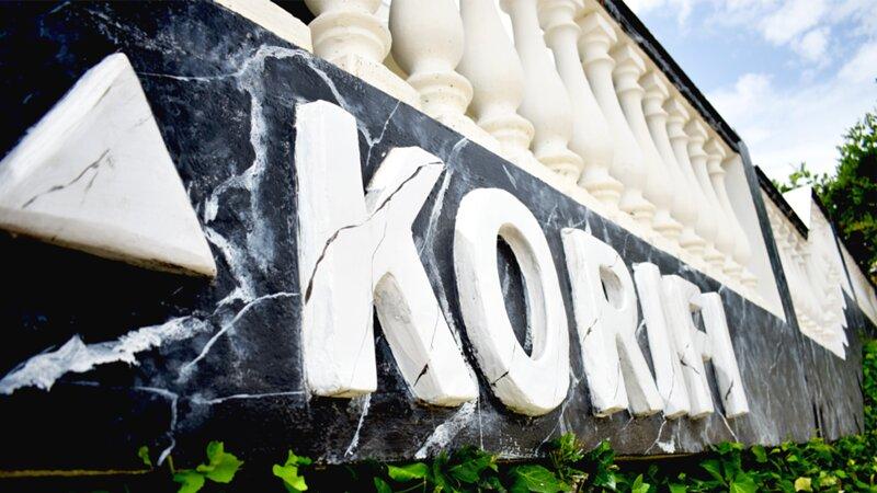 Maistros - Korifi Suites, vacation rental in Piskopiano
