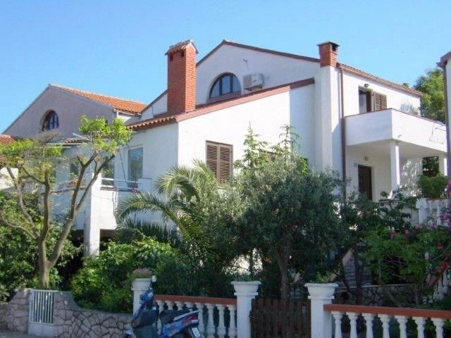 Apartment Ankica, aluguéis de temporada em Veli Lošinj