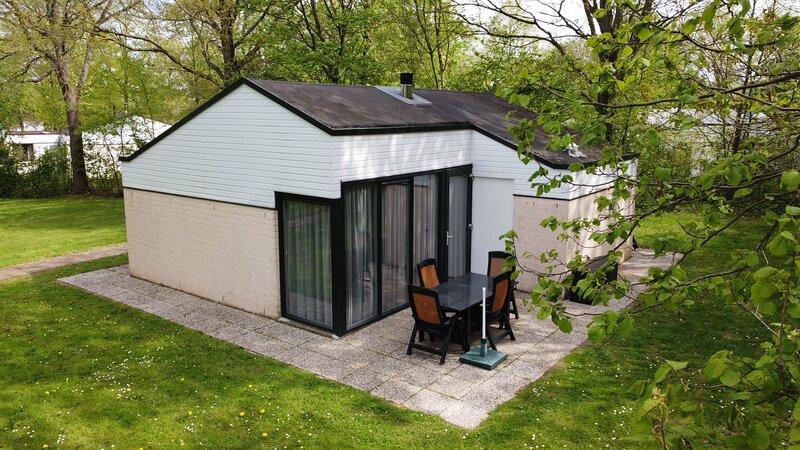 Groenpark Simpelveld - Castra 33, holiday rental in Mechelen