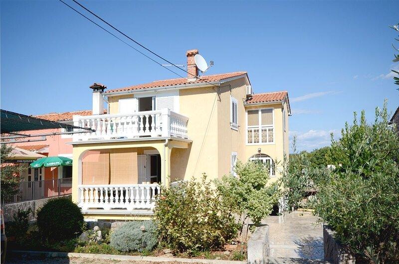 House Marija, holiday rental in Poljica