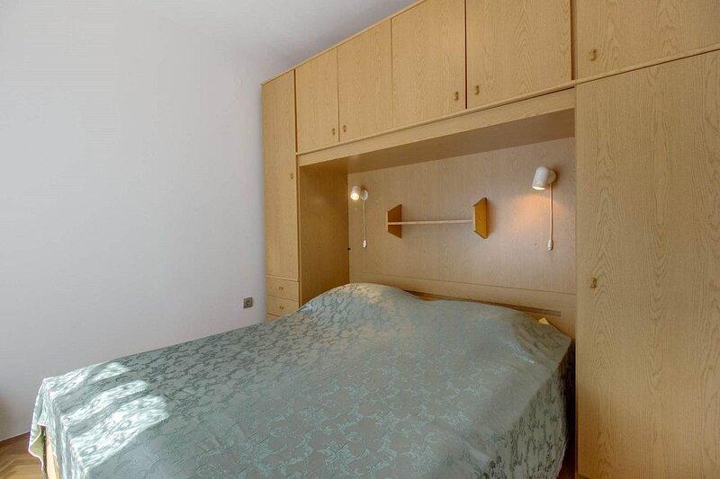 Apartments MARIOLINA, aluguéis de temporada em Veli Lošinj