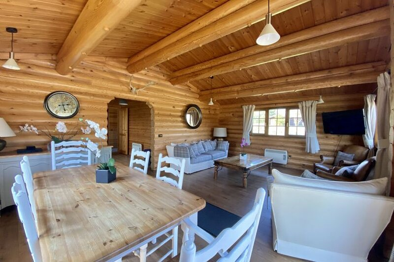 Oak, Kingfishers, holiday rental in Monk Soham
